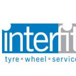 Interfit Tyres